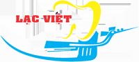 Trung tâm niềng răng Lạc Việt