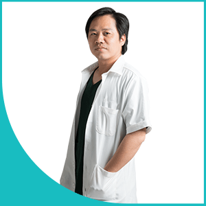 dr-vinh